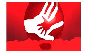 HOP – Hands on Peru